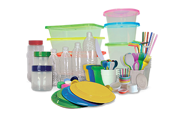 Plastic Products in the Philippines | Plastic Consumer Corporation