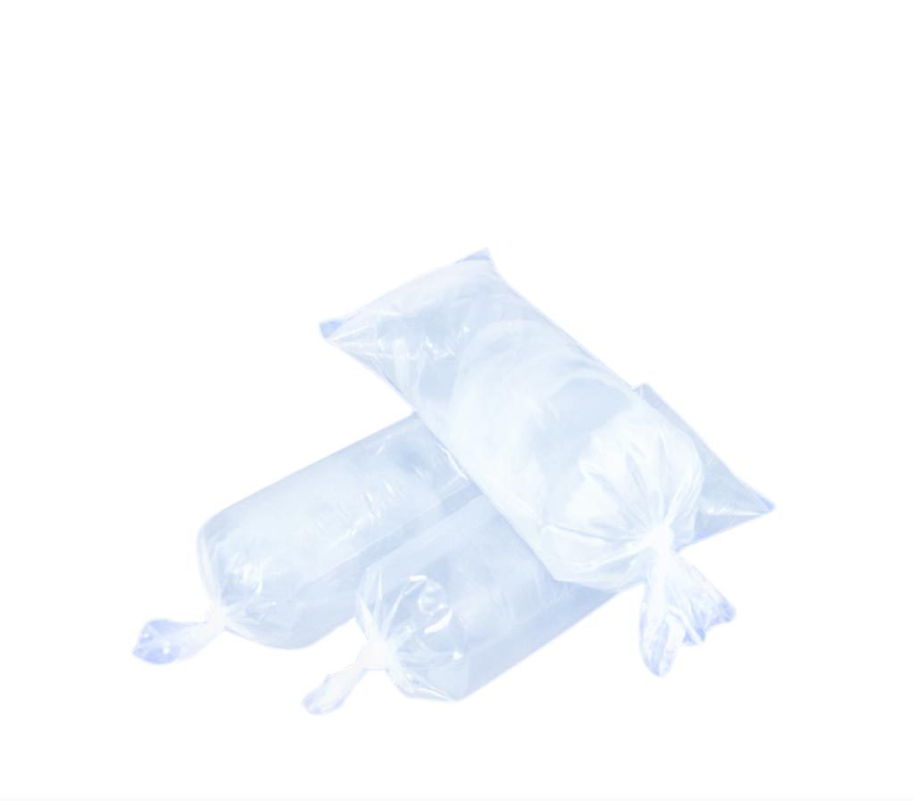 Ice Water Bag Donewell Plastics